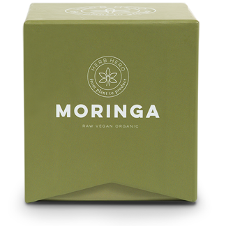 HH_Moringa